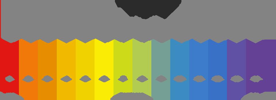 phskala